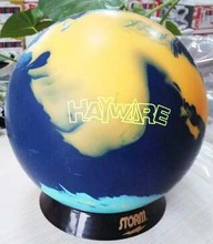 14lbs professional braned HAYWRE bowling ball