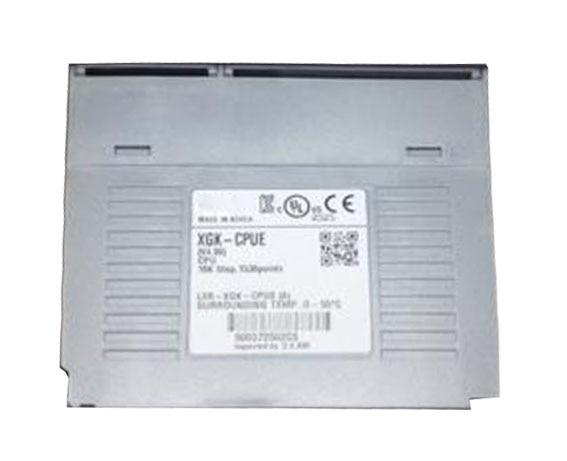 XGK-CPUA Medium large PLC 28ns step CPU modular 100% new and original xgk cpua ls lg plc 32k step i o point 3072