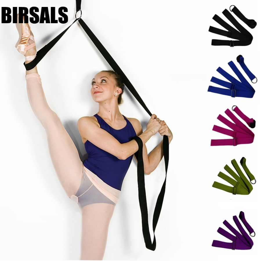 leg-stretcher-length-font-b-ballet-b-font-stretch-band-for-dance-gymnastics-exercise-training-gym-foot-stretch-bands020