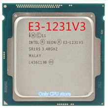 AMD Original CPU fx 8370 AM3 Eight nuclear 4.0GHZ4.3 16MB 125W fx-8370