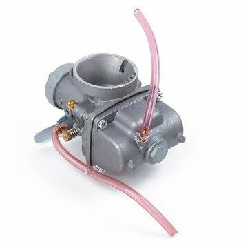 Carburador Kit de reconstrucción en carbohidratos juego de reparación para  Mikuni VM30 VM32 VM34 VM
