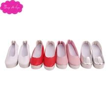 BJD dolls shoes 1/3 Girl 60 cm doll 7.5