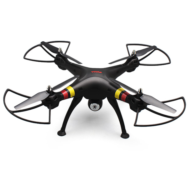 SYMA X8C X8W X8G 2.4G 4CH Professional RC Helicopter FPV Quadrocopter With 2MP HD Camera Wifi Real-Time Transmit UFO Drone Toys professional camera drone x500 2 4g 4ch fpv rc quadcopter with camera hd 2mp wifi fpv helicopter with camera hd vs x8g qr x350