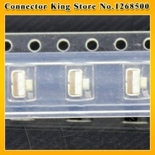 100PCS For Samsung Galaxy S3 i9300 T999 S4 i9500 etc 4mm Small Inside On Off Power Switch Key Button ,AJ 063