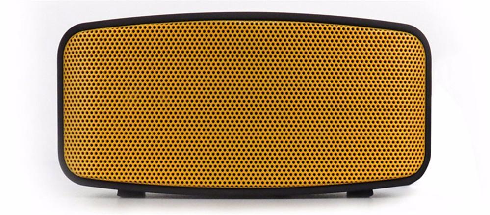 speaker N10 orange -   02_