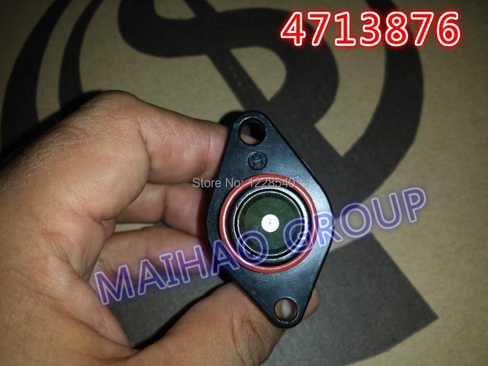 Клапан Регулировки Холостого хода для Chevy Astro GMC Safari ISUZU Rodeo Trooper 17112648, 4713876, 5277374, AC75, 8171033960