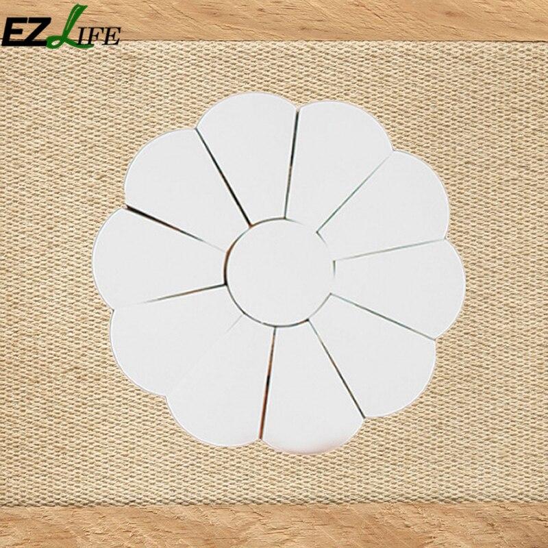 Aliexpress.com: Comprar 44 unids/set papel Patrones de costura para ...