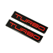 3D Motorcycle Tank Decal Tuobo Sticker Case for Kawasaki Yamaha Honda Suzuki KTM Ducati BMW