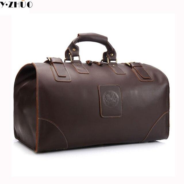 Англия Стиль 100% действительно коровьей мужчины сумки из натуральной кожи сумки бренд мужской плеча сумку crossbody сумки для мужчин
