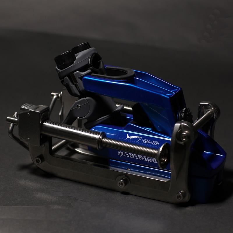 Olta de Alta Carbono da Carpa Ultralight Superhard