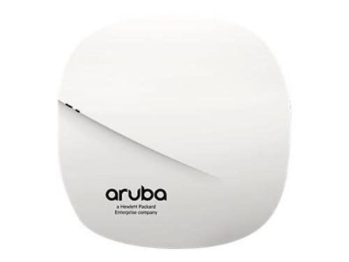 Aruba IAP-305-RW instantanée sans fil Point d'accès réseau instantané 2X/3X 11AC 2.4/5 GHz