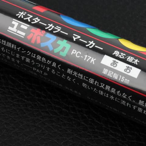 caneta arte suprimentos de publicidade