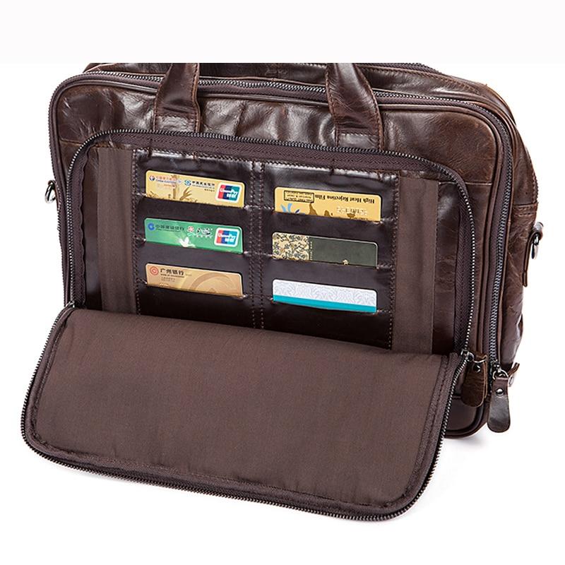 dos homens carteiras bolsas bolsa Handle/strap Tipo : Soft Handle