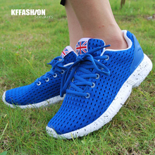 new man and woman sneakers for 2017,breathable soft well comfortable athletic sport running shoes,zapatos,sneakers man and woman