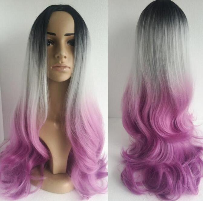Fantastic Compare Prices On Black Hairstyles Color Online Shopping Buy Low Short Hairstyles Gunalazisus