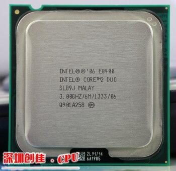 Intel Dual Band Wireless 7260 Intel7260 7260AC 7260HMW 2,4 y 5G 867 M BT4 0  MiniPCIe WiFi tarjeta