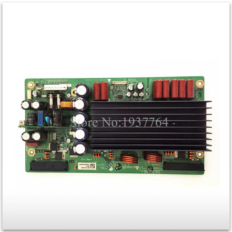 Original for power supply board 6871QZH953B ZSUS 6871QZH956A 6871QZH056B 6870QZH004B 42V8&X3_ZSUS power board футболка quiksilver quiksilver qu192ebpew98
