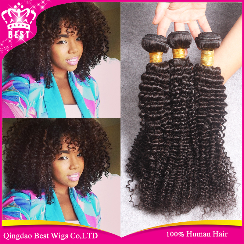 Curly weave hairstyles for natural hair trendy hairstyles in the usa curly weave hairstyles for natural hair pmusecretfo Gallery