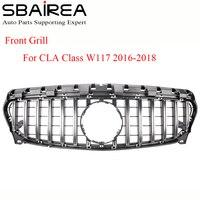 https://i0.wp.com/ae01.alicdn.com/kf/HTB1LAzMl9zqK1RjSZFpq6ykSXXa4/SBAIREA-W117-CLA-GTR-Mercedes-Benz-CLA-Class-W117-CLA200-CLA250-Sport.jpg