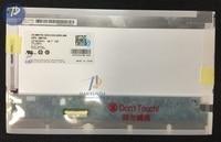10 1 ''para LG lcd matriz LP101WH1 TLB1 portátil pantalla 1366*768 40pin|laptop screen|lcd screens for laptopsscreen laptop -