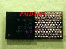 10 sztuk/partia PMD9645 BBPMU_RF pasmo małej mocy ic dla iphone 7 7plus