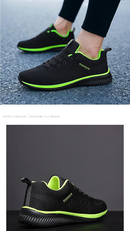 men shoes (22)