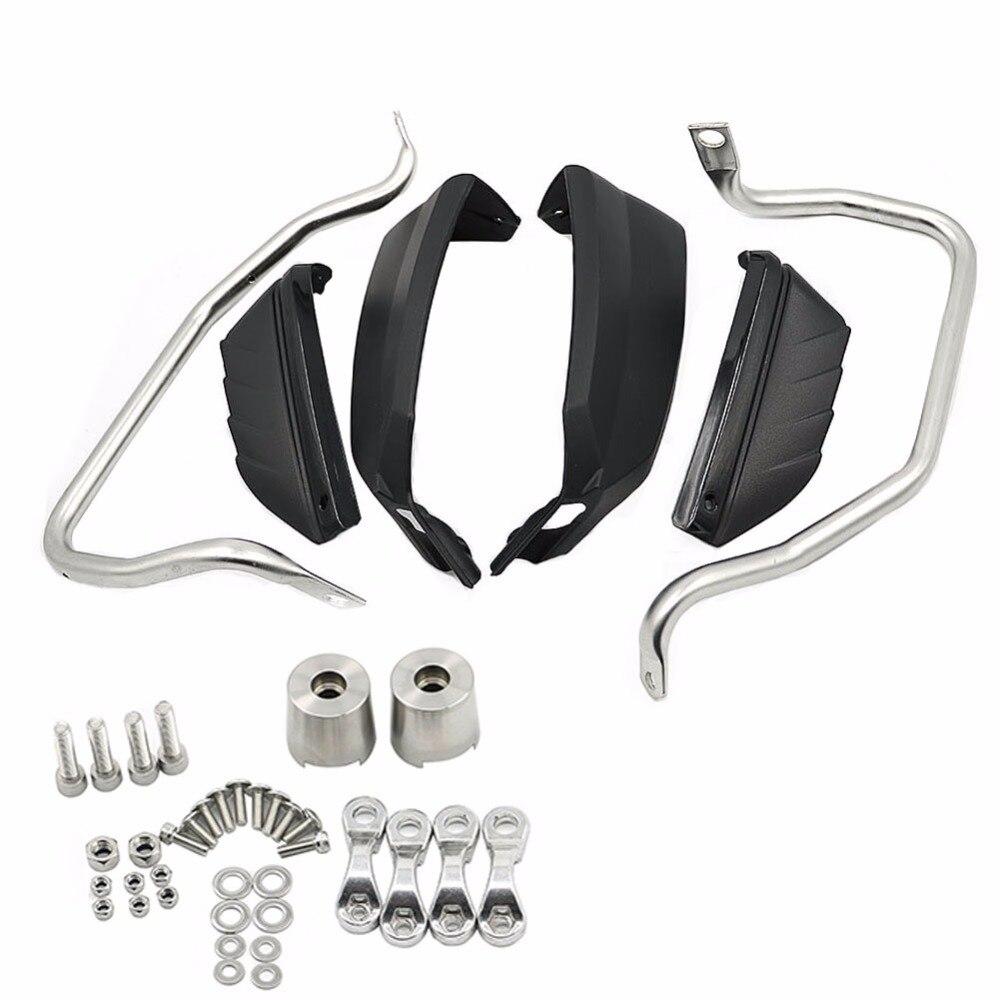 Performance Radiator Manual aluminum 42mm2 Row For 92 00 SUBARU IMPREZA WRX Sti GC8 EP R207RAD