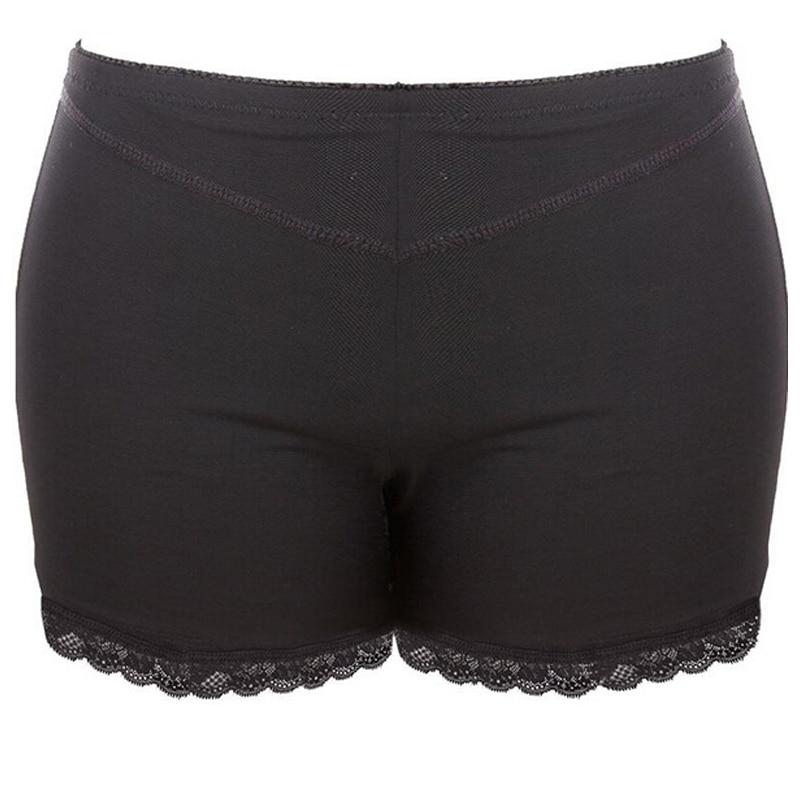 Lelinta sexy fullness butt lifter