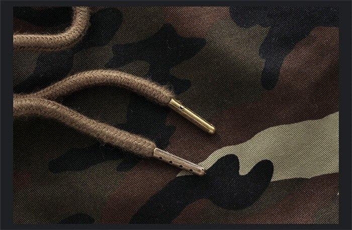 Горячие DNINE осень Армия Мода висит промежность Jogger Брюки для девочек лоскутное Дамские шаровары Для мужчин промежности большой камуфляж Брюки для девочек Мотобрюки