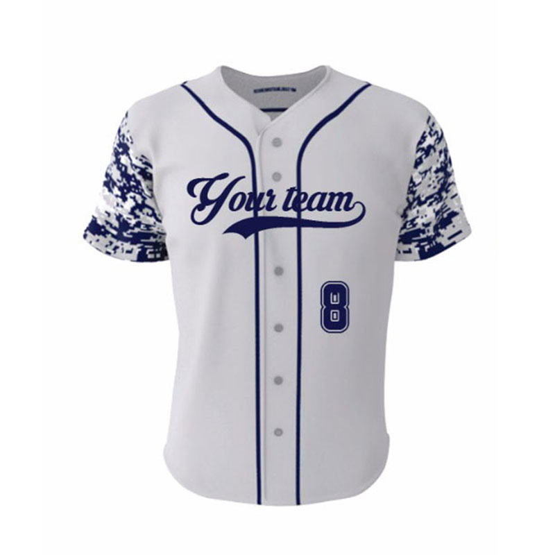 Berühmt Baseball Jersey Rahmen Galerie - Benutzerdefinierte ...