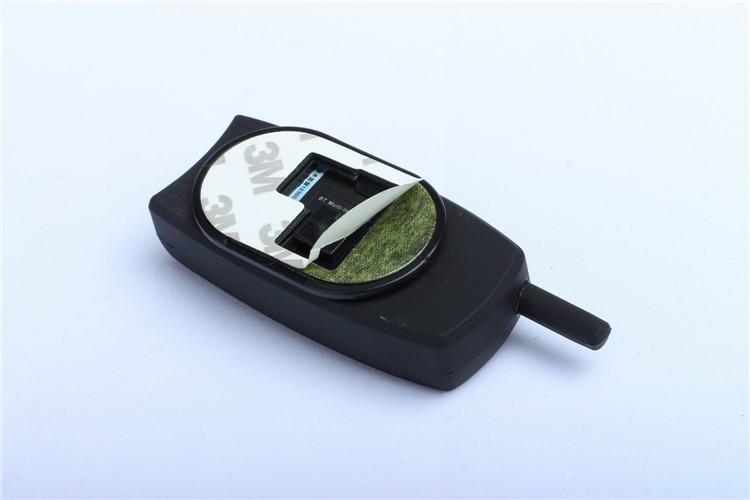 500M Wireless Bluetooth Motorcycle Helmet Intercom for 2 Riders Interphone Earphone Headset 1PcsSet (16)
