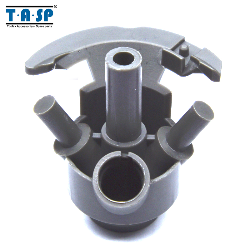 1pcs Meat Grinder Gear Reducer Mincer Spare Parts Champion For Bosch MFW Bosch MUM Kitchen Appliance