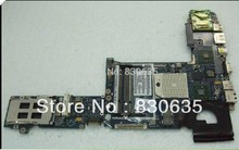 506147-001 laptop motherboard DV3 5% off Sales promotion, FULL TESTED
