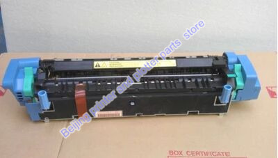 90% new original  for HP5550 Fuser Assembly RG5-7691 RG5-7691-000 Q3984A RG5-7692 Q3985A RG5-7692-000 printer part on sale rm1 2337 rm1 1289 fusing heating assembly use for hp 1160 1320 1320n 3390 3392 hp1160 hp1320 hp3390 fuser assembly unit