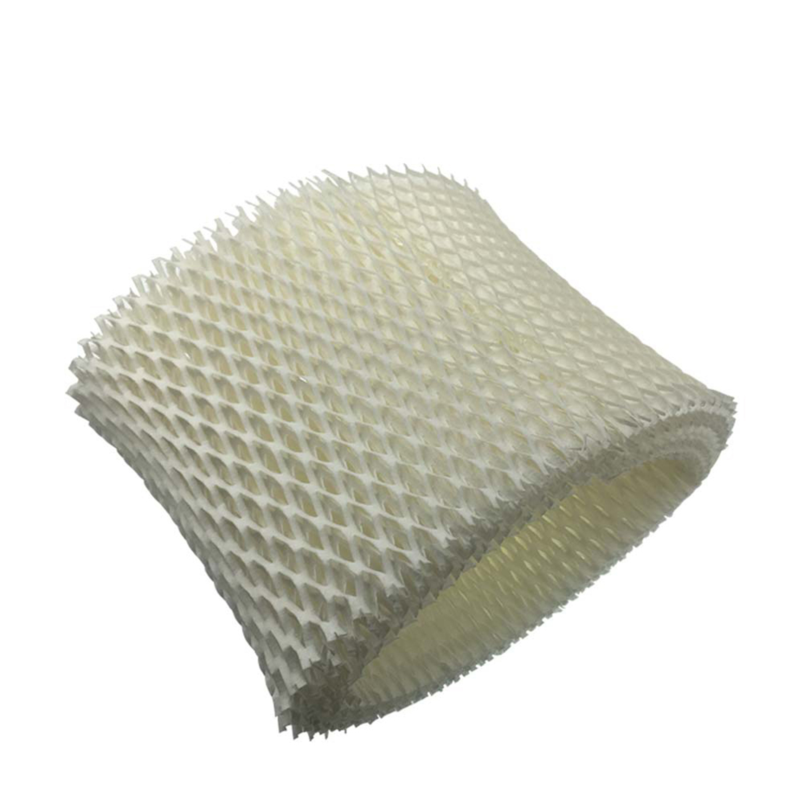 1pcs Humidifier Filter for Honeywell HC-888 HC888N HCM-890 HEV-320 Humidifier Parts High Quality Filters