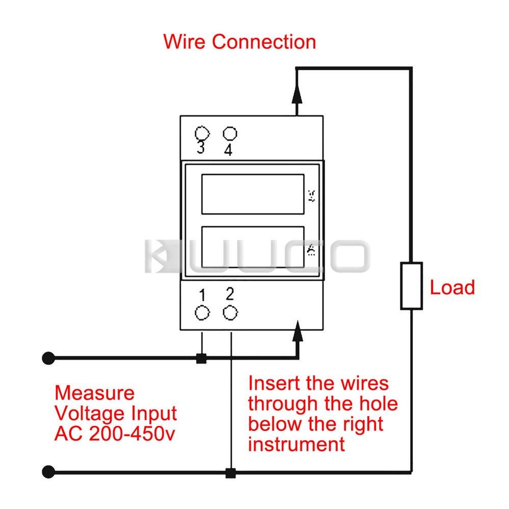 Schema Electrique 380v En 220v