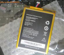 Оригинальный литий-ионный аккумулятор для Lenovo 3650mah L12D1P31 для Lenovo IdeaTab lepad A1000 A1010 A5000 A3000 A3000-H