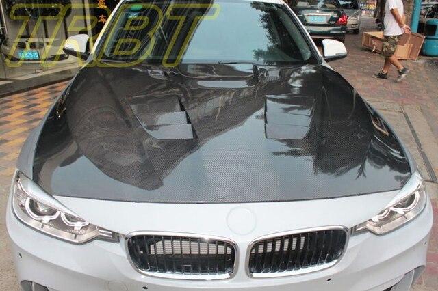 F32 hood carbon fiber hood bonnet cf f33 front bonnet car styling f32 hood carbon fiber hood bonnet cf f33 front bonnet car styling tuning parts case for thecheapjerseys Choice Image
