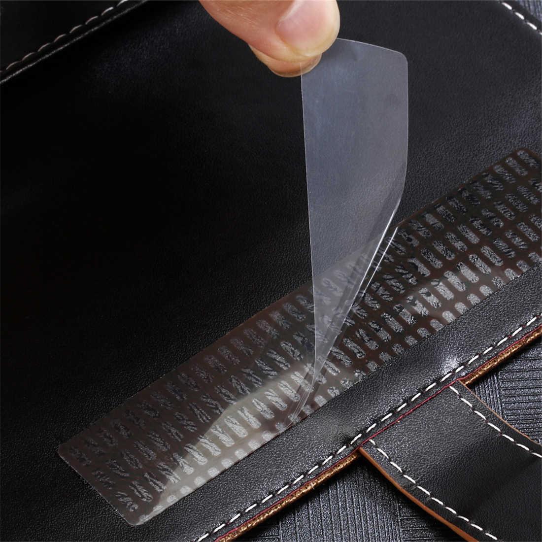 GUCOON الأزياء التمساح محفظة لسامسونج غالاكسي أمبير رئيس 2 حالة الفاخرة جراب هاتف من الجلد الاصطناعي حقيبة عالية الجودة حقيبة يد