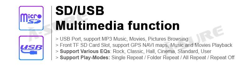 Android 9.0 VW Golf Transporter Passat 2 Din GPS DVD DAB+ WiFI 74