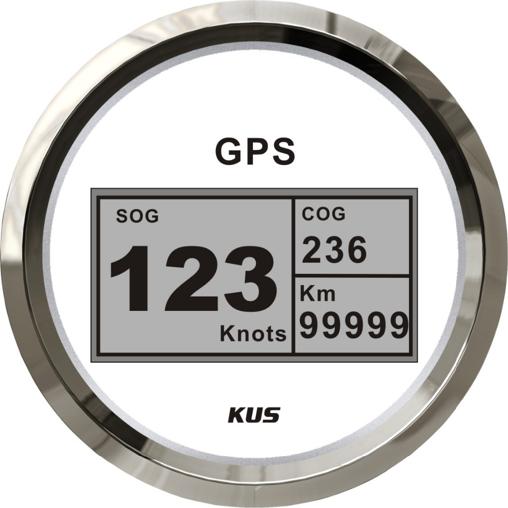 Popular Gps Speedometer Motorcycle Buy Cheap Gps