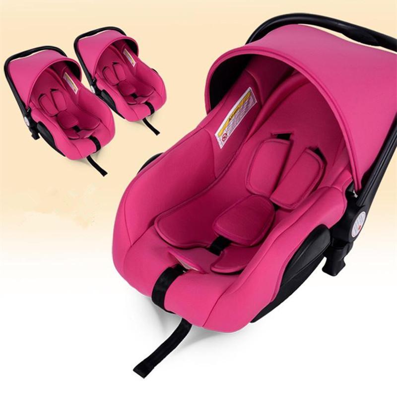 4 in 1 baby stroller15