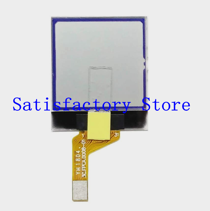 Front LCD Display Screen Assembly For GoPro Hero 5 / For Gopro Hero5 Video Camera Repair Part