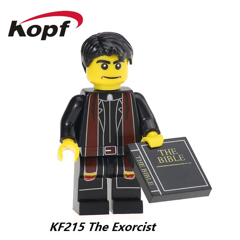 KF215-2