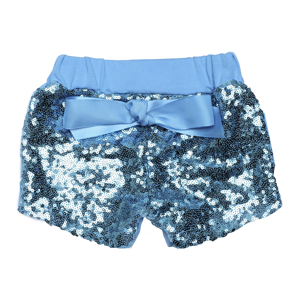 Popular Blue Sequin Shorts-Buy Cheap Blue Sequin Shorts lots from ...