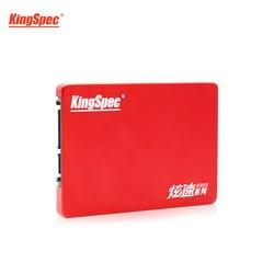 """Новый KingSpec HDD 2,5 """"SATA SSD 120 GB 240 GB SSD 480 GB 960 GB SATAIII жесткий диск Disco внутренний Дуро диск для ноутбука планшет Настольный"""