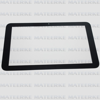 """New 11.6"""" Laptop Touch Screen Glass Digitizer Replacement For HP Pavilion X360 11-N021br"""