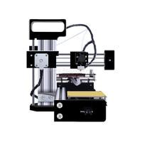 Household Mini 3D Printing Machine Can Print 90 90 90mm Object MINI 01 E10096