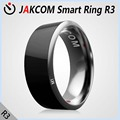 Jakcom Smart Ring R3 Hot Sale In Fiber Optic Equipment As Leser 30Km Otdr 120 For Km Welding Automatic