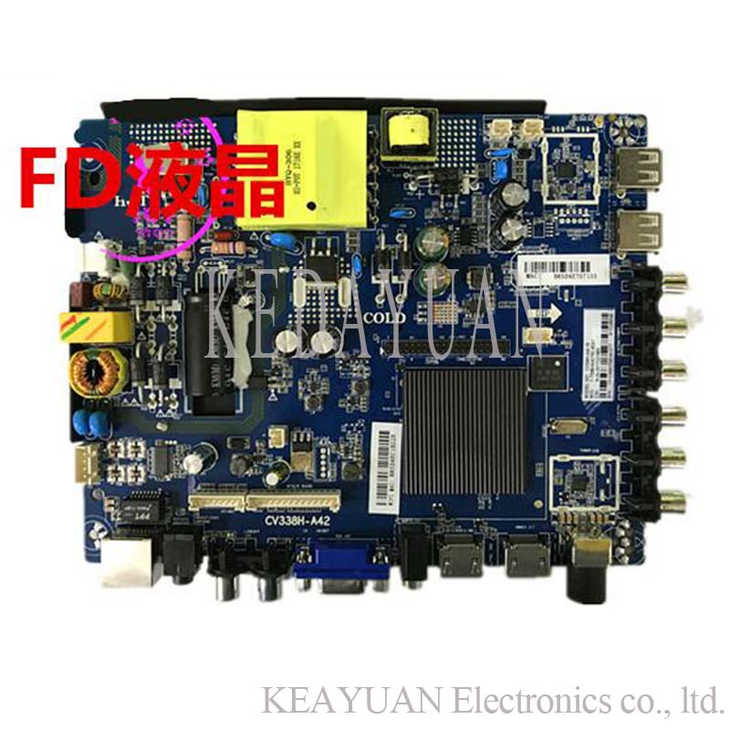 free shipping new and original for LEHUA TP MS338 PB801